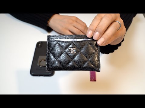 Euroleathers & Love Lolo | How to take care of your Mulberry Handbag видео