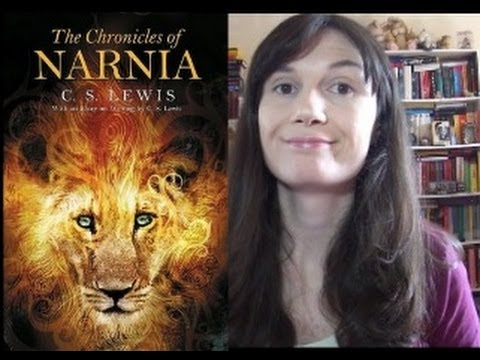 "LIVROS + FILMES ""As Crônicas de Nárnia ""(The Chronicles of Narnia,  C. S. Lewis"""