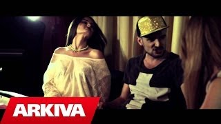 Hit-Man&Rolla - I meriton Krejt (Official Video HD)