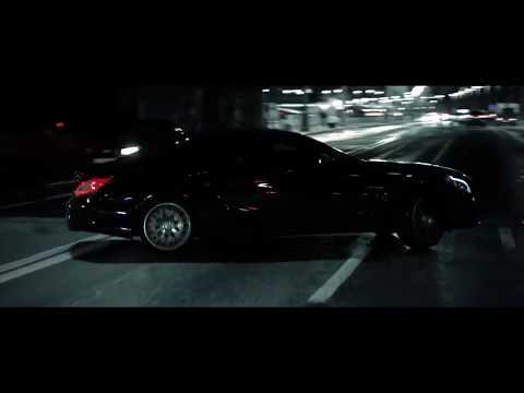 Billie Eilish  - Bad Guy dachaio Remix