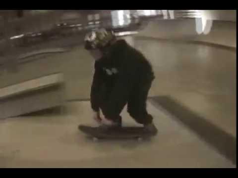 RWD Skate Team @ Boomers Skatepark