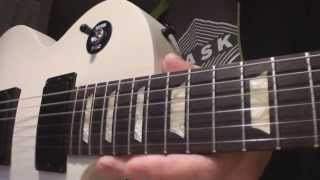 Download Lagu Gibson LPJ Guitar Mp3
