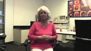 Paula Deen Racist N Word Use, Video Apology; Food Network Drops Chefs Show