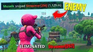 Video so i hit a 1100m + snipe.... MP3, 3GP, MP4, WEBM, AVI, FLV November 2018