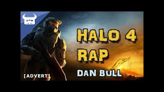Video HALO 4 EPIC RAP | Dan Bull MP3, 3GP, MP4, WEBM, AVI, FLV Mei 2017
