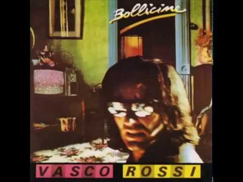 , title : 'Vasco Rossi  - Mi piaci perchè'