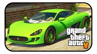 Another Tuesday comes with the possibility of a new car being added as part of the weekly reset within GTA Online. The reset normally happens between 9:30am and 10:15am (BST).WEEKLY RESET + NEW CAR COMING SOON? - (GTA Online / Grand Theft Auto 5 LIVE!) WEEKLY RESET + NEW CAR COMING SOON? - (GTA Online / Grand Theft Auto 5 LIVE!)Please help me reach 5,000 subscribers, that would be awesome:https://www.youtube.com/TheGtaBeast2k13Follow me on twitter to stay update with anything I have to say:https://twitter.com/Beast2k13