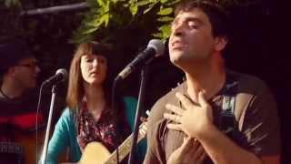 BAJATE EL DISCO AQUI - https://fbbbanda.bandcamp.com/album/ahora http://fbbweb.com/ Me lo Advertiste (F.Bardotti)...