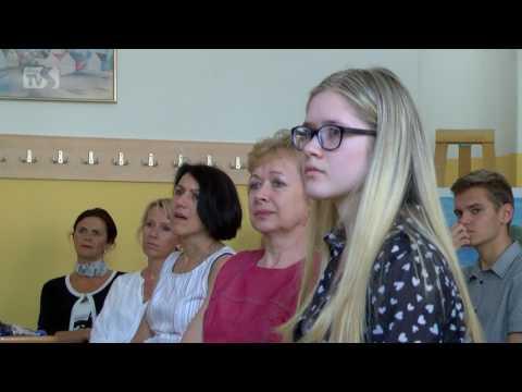 TVS: Kyjov 20. 6. 2017