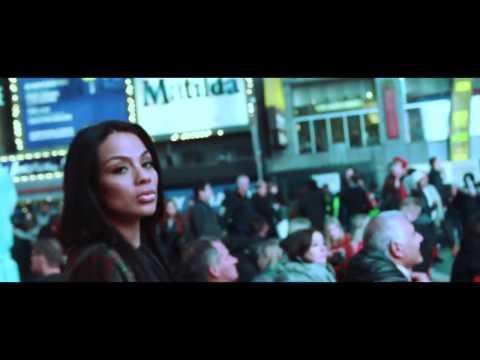 Elhae - Wonder Woman (Official Music Video)