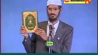 Video Bangla: Dr. Zakir Naik's Lecture - Salah: The Program Towards Righteousness (Full) MP3, 3GP, MP4, WEBM, AVI, FLV November 2017