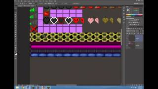 Texture Pack Time lapse - Icons