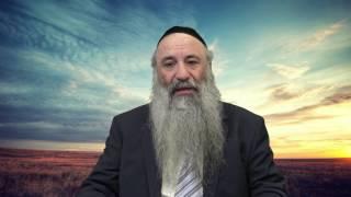 """N'°202 HILOULA De notre grand maitre talmudiste et kabbaliste le HIDA za""""l  Et la petite Se"""