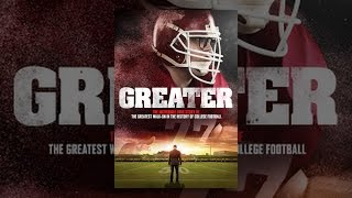 Nonton Greater Film Subtitle Indonesia Streaming Movie Download