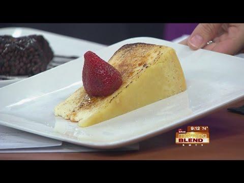Bravo! Cucina Italiana 9-1-15