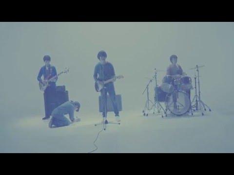 , title : 'シュリスペイロフ「カノン」MV'