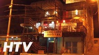 Alojate en este establecimiento reservando en http://www.hotelesentv.com/hotel/pe/runasimi-hostel.html Runasimi Hostel es un Albergue con restaurante, ...