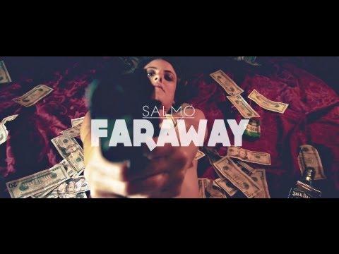 Immagine di Faraway