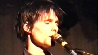 Muse @ Reading University 1999-02-28