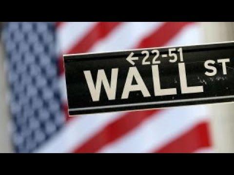 Social mood affects markets more than Fed decision: Robert Prechter