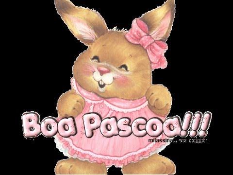 Imagens de feliz páscoa - Feliz Pascoa - MiniMundos