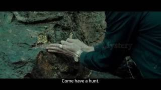 Nonton The Hunt  Teaser  Film Subtitle Indonesia Streaming Movie Download