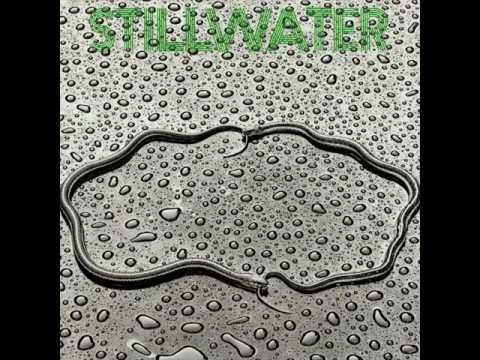 Stillwater -