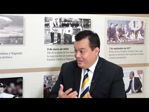 Debates electorales: una oportunidad para generar votos a conciencia: Juan Carlos Araúz