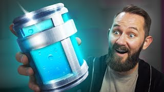 Video 10 Counterfeit Fortnite Products! MP3, 3GP, MP4, WEBM, AVI, FLV Mei 2018