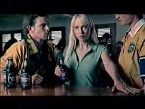 funny commercials
