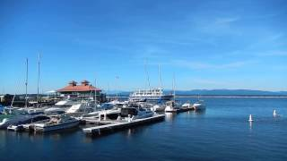 Burlington (VT) United States  city images : Burlington, Lake Champlain, Vermont