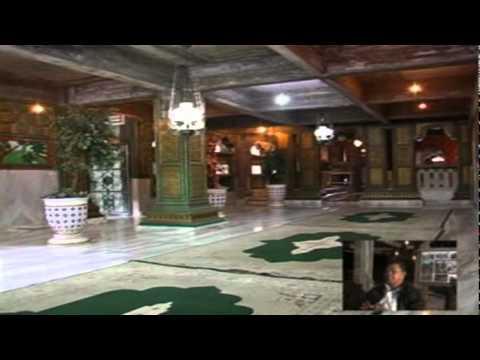 MASJID MISTERI DI TUREN, MALANG, JATIM, INDONESIA. part 6.avi