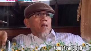 Download Video Ayah Shandy Aulia Merasa Didzolimi MP3 3GP MP4