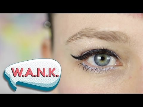 Wank - I LOVE THIS PLACE! This is where I get my eyelashes done. I've been to a few places in Korea but this lady is the fastest and doesn't screw up like other pla...