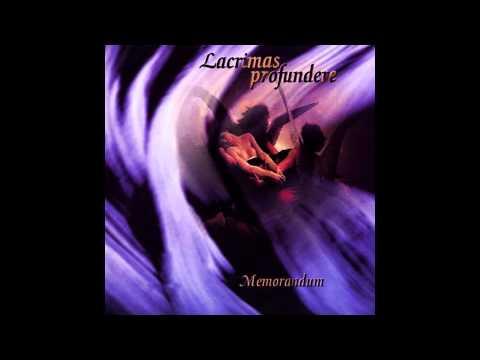 , title : 'LACRIMAS PROFUNDERE - Helplessness [AUDIO] - 1080p'