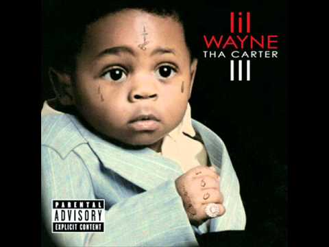 Comfortable - I DO NOT OWN THIS SONG. Lil Wayne - Comfortable (Featuring Babyface)