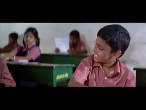 nanba - shortfilm short film