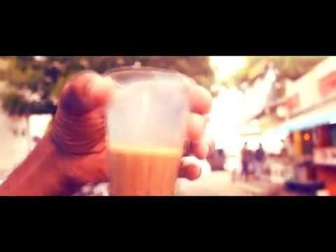 TEA short film