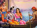 Kabhi Kabhi Bhagvan ko (Anup Jalota)