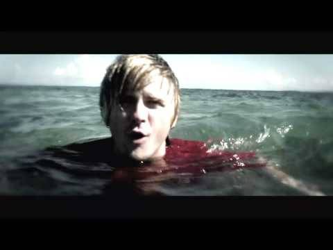 Tekst piosenki The Afters - Ocean Wide po polsku