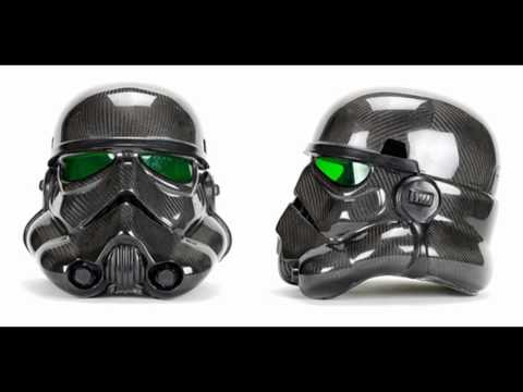 Video COOL MOTORCYCLE HELMETS 2016 [coolmotorcyclehelmets.info] download in MP3, 3GP, MP4, WEBM, AVI, FLV January 2017