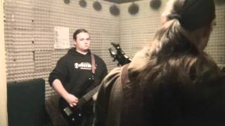 Video Zdroj - Vítej v pekle (zkouška)