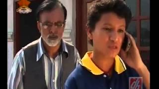 Jire Khursani 8th April 2013 Full Episode