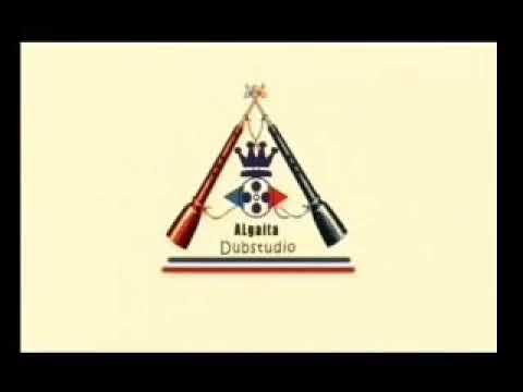 JAWABI DAGA BABA DATTIJO. TARE DA BUZO DAN FILLO, #TASKAR ALGAITA DUB STUDIO