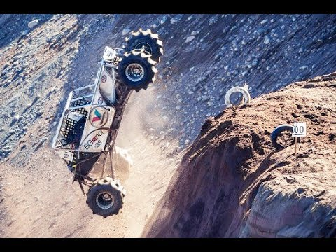 Video Best of Formula Offroad Extreme Hill Climb! download in MP3, 3GP, MP4, WEBM, AVI, FLV January 2017