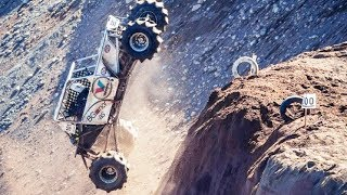 Video Best of Formula Offroad Extreme Hill Climb! MP3, 3GP, MP4, WEBM, AVI, FLV September 2019