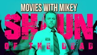 Nonton Shaun Of The Dead  2004    Movies With Mikey Film Subtitle Indonesia Streaming Movie Download