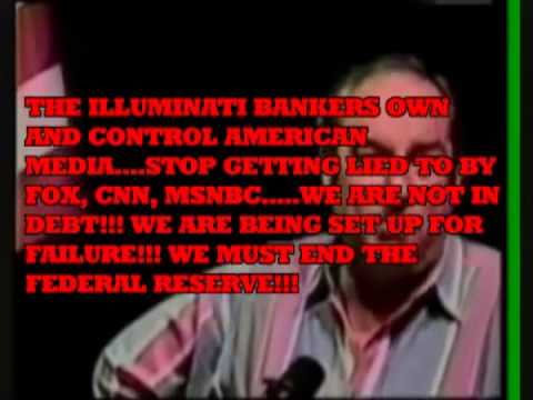 New Tupac Shakur Documentary Full Movie by KnowTheTruthTV Killuminati Illuminati Exposed Part 1