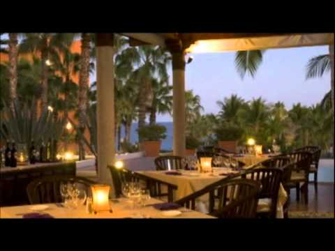 Hoteles Sol Melia Mexico