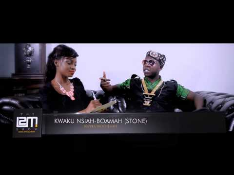 Flowking Stone (Bradez) - My Longest Flow (OFFICIAL VIDEO)